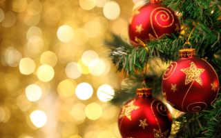 Поздравления с рождеством в прозе для друзей и близких. Поздравления с рождеством в прозе любимому