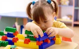Развитие мышления у детей. Как развить мышление ребёнка. Как развивать логическое мышление ребенка