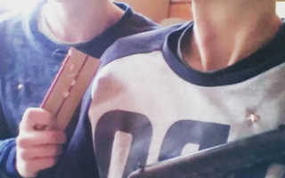 Убитые псковские школьники. «Патронов больше нету». Как погибли псковские подростки? Псковские школьники умерли после стрельбы по полиции