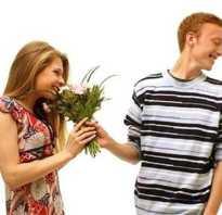Если взрослый мужчина влюблен но скрывает чувства. Почему мужчины скрывают свои чувства