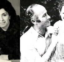 Тина Канделаки: биография, личная жизнь, семья, муж, дети — фото. Тина канделаки — биография, информация, личная жизнь