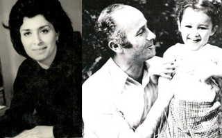 Тина канделаки — биография, информация, личная жизнь. Тина Канделаки: биография, личная жизнь, семья, муж, дети — фото
