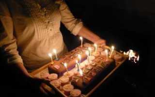 Если раньше поздравили с днем рождения приметы. Поздравлять ли с днем рождения заранее