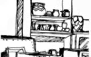Ульяновский литературно-краеведческий журнал «Мономах» — Стихотворение в бронзе. Шарпудин хаутиев