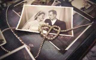 Прикольные поздравления подруге с 15 годовщиной свадьбы. Смешные поздравления с годовщиной свадьбы