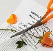 Развод: причины, последствия и статистика. Как сохранить семью? Почему люди разводятся