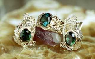 Какие самые дорогие драгоценные камни в мире: подробный обзор. Какие камни самые дорогие