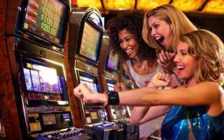 Удивительные истории самых крупных выигрышей в казино. Самый крупный выигрыш в покер