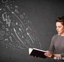 Значение слова эпиграф в словаре литературоведческих терминов. Что такое эпиграф в литературе? Примеры использования