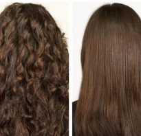 Какие шампуни не содержат sls. Чем хороши безсульфатные шампуни для волос, которые подверглись кератиновому выпрямлению. Estel CUREX Classic для всех типов локонов
