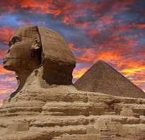 Что такое Сфинкс? Тайны египетского Сфинкса. Кто такой сфинкс