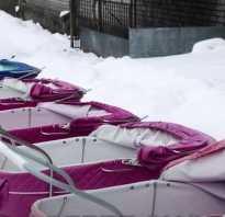 Этих младенцев специально оставили спать на морозе. Вот зачем в Скандинавии специально оставляют младенцев спать на морозе! Ошибка: Укладывание детей спать слишком поздно