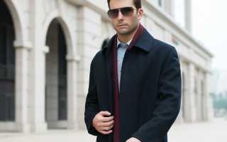 Как стирать кашемировое пальто? Можно ли стирать кашемировое пальто в домашних условиях