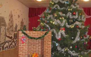 Мастер-класс «Камин для новогодней декорации сказки «Золушка» из картона своими руками. Золушка, кукла-перевертыш, вяжем руки, волосы и аксессуары Золушка поделка на тему сказка
