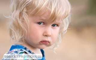 Когда ребенок начинает говорить? Что делать если он не укладывается в определенные сроки. Когда ребенок начинает говорить первые слова