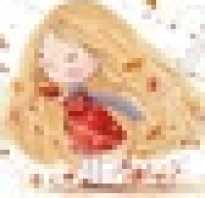Паустовский корзина с еловыми шишками главная мысль. Разработка урока литературного чтения «корзина с еловыми шишками