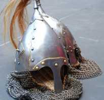 Шлем рыцаря из бумаги с инструкцией. Шлем рыцаря своими руками для мальчика из картона и бумаги. Процесс изготовления костюма из картона
