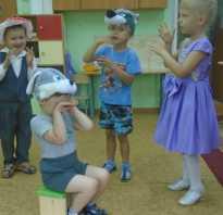 """Сценарий сказки по экологии в детском садике. Сценарий детской, музыкально-экологической сказки – """"Лесное путешествие"""""""