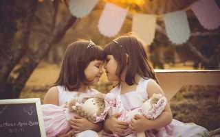 Если девочка не играет в куклы. Игрушки для детей должны быть различны по возрасту и полу. Почему девочки не хотят играть в куклы? Причины почему девочка не играет в куклы