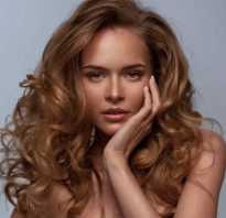 Как сделать крупные локоны на волосах разной длины: способы и советы. Как сделать объемные локоны в домашних условиях: красивые варианты