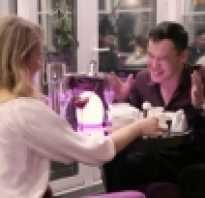 Актёр из бурятского «Чайника» снялся в реалити-шоу «Любовь без границ» (видео). Актёр из бурятского фильма «Чайник» снялся в реалити-шоу про любовь
