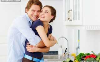 Как вести себя с мужем, чтобы он боялся тебя потерять: советы психолога, которые действительно работают. Как вести себя с мужем, чтобы он хотел быть рядом: золотые правила