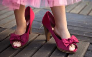 Можно ли вернуть неудобную обувь. Возврат некачественной обуви после гарантийного срока