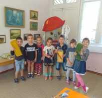 Экологическое развлечение для дошкольников. Проект «неделя чистоты» Праздник чистоты в детском саду