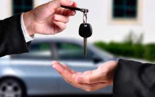 Метод кипящей воды для продажи автомобиля. Заговоры и молитвы на быструю продажу машины