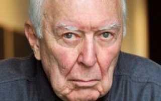 Джаспер Джонс – интересные факты из жизни американского художника. Джаспер Джонс (Jasper Johns) и современный поп-арт
