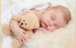 Ребенок капризничает и плохо спит. Доктор комаровский о том, что делать, если ребенок плохо спит ночью и часто просыпается. Переутомление как причина детского плача