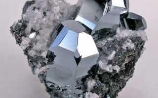 Гематит — камень с особыми свойствами. Гематит (кровавик): украшения, свойства. Гематит: свойства камня магические и лечебные. Какому знаку Зодиака подходит гематит