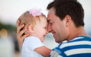 Кодекс семейное право после развода родителей. Права отца на ребенка после развода. Обязанности отца после развода. Семейное право. Дача согласия на изменение фамилии