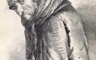 Плюшкин имя отчество мертвые души. Плюшкин — характеристика героя поэмы «Мертвые души