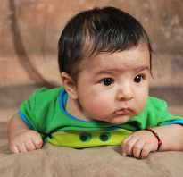 Почему ребёнок много срыгивает после каждого кормления. Ребенок срыгивает после кормления — почему это происходит. Когда срыгивание после еды норма, а когда — опасность