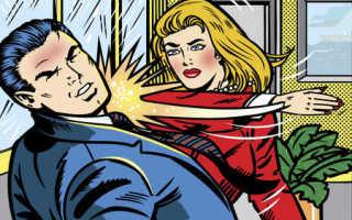 Что делать, если жена пьет каждый день? Синдром жены алкоголика: насколько это серьезно