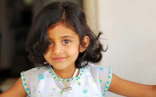 Мужские индийские имена и значения — выбор лучшего имени для мальчика. Индийские имена для женщин Что означает имя индия
