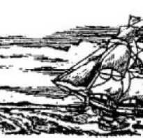 Сентиментализм в русской литературе 19 века представители. Сентиментализм в русской литературе первых десятилетий XIX века