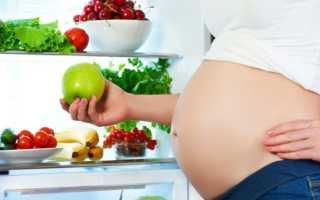Какие продукты запрещены при беременности. Что нельзя делать беременным? От чего стоит отказаться