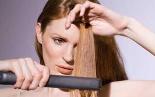 Эффективное восстановление волос в домашних условиях – реально! Рецепты лечебных масок для восстановления волос дома. Для жирных волос. Восстановление седых прядей