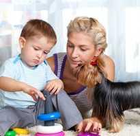 Ребенок меланхолик — каковы особенности его развития и воспитания. Активная мама и медлительный малыш: как подстроить разные темпераменты