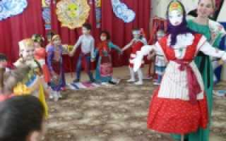 Проект «Сказка в музыке. Музыкально – образовательный проект « Сказка в музыке» По балету « Щелкунчик» П.И.Чайковского