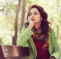 Как восстановить отношения с мужем после расставания. Методы, способы и принципы налаживания отношений. Отношения — это мост между двумя людьми и строят его с обеих сторон