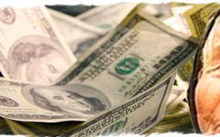 Заговоры ванги деньги будут водится всегда. Советы провидицы ванги для привлечения удачи и денег