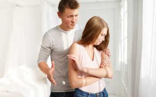 Как вернуть девушку которая с тобой рассталась. Как вернуть любимую девушку, если она ушла к другому мужчине? Видео: как восстановить отношения с любимой девушкой