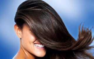 Как добиться густоты волос в домашних условиях. Как сделать волосы сильными и крепкими