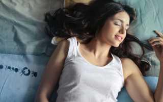 Почему человек много спит и не высыпается — возможные причины и рекомендации. Мифы и правда о сне