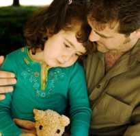 Почему при разводе ребенок остается с матерью. Кто принимает решение о дальнейшем месте жительства ребенка? Роль органов опеки и попечительства в бракоразводных процессах
