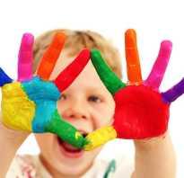 Дневник развития малыша от рождения до трех лет. Казьмин А.М., Казьмина Л.В. Дневник развития ребенка от рождения до трех лет Дневник развития ребенка от 0 до года