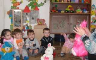 Литотерапия в доу. Нетрадиционные методы работы с детьми дошкольного возраста. Литотерапия. Коррекция психоэмоционального состояния дошкольников при помощи цветотерапии